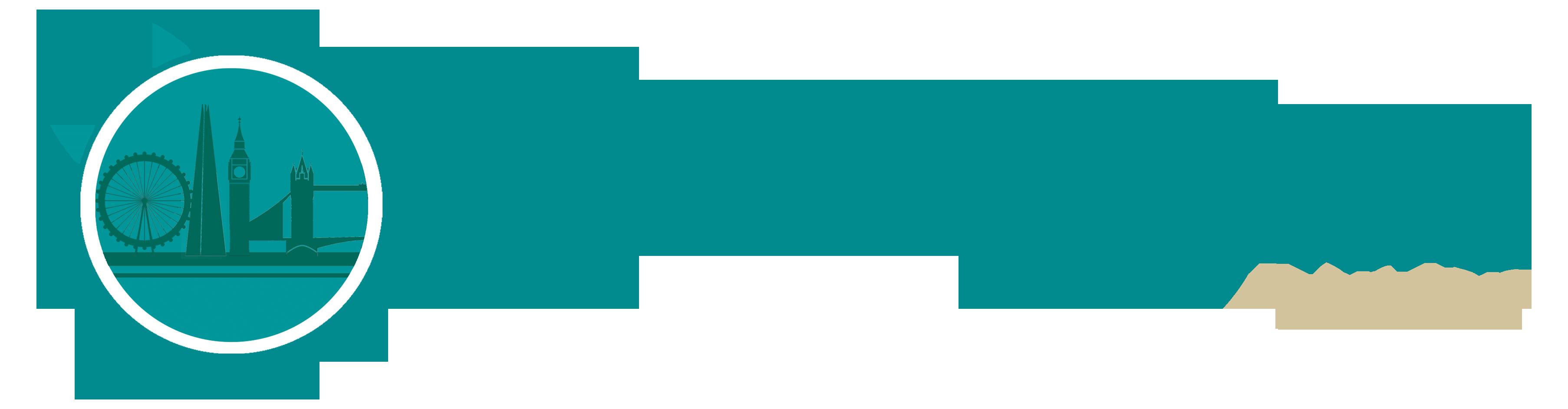 VideoWorks London